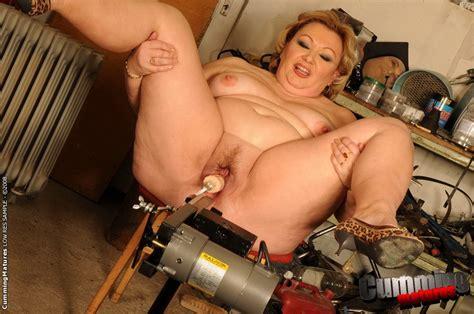Real matures fuck homemade ladies sex pics real jpg 900x597