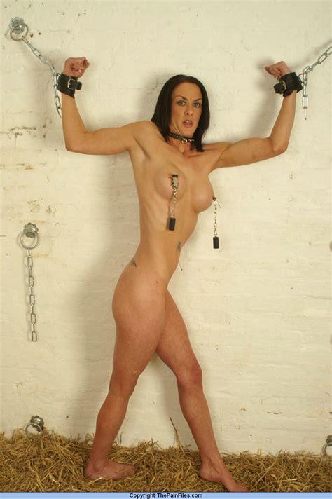 bondage gallery slave jpg 1000x1504