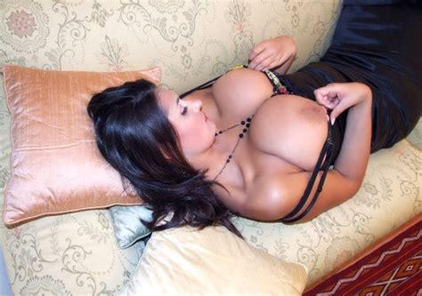 Alexandra willy porn sex tube jpg 600x422