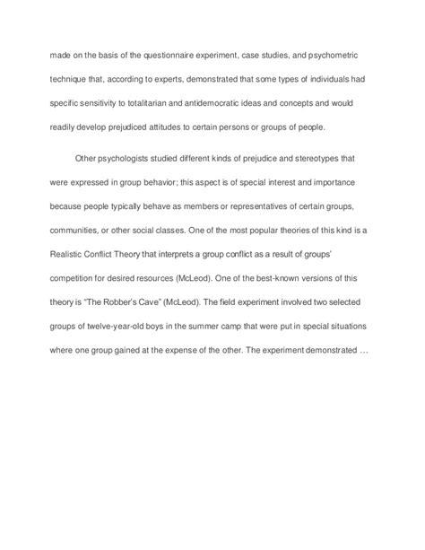 Historiographic essay literature review hist u jpg 638x826