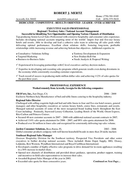 Divisional sales manager resume png 1275x1650