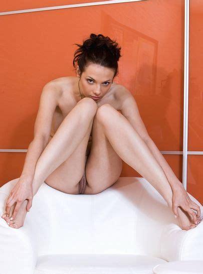 free lesbian porn no sign up jpg 405x546