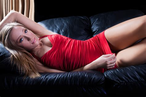 erotic las service vegas jpg 1200x800