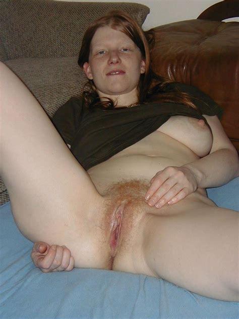 Free bbw galleries nude big women pics, naked fatty jpg 950x1267