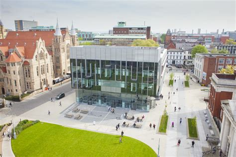 Funding for mature students the university of manchester jpg 1800x1200