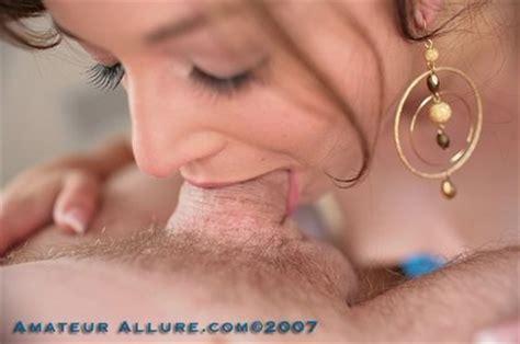 Bad girl swallows big cock redtube free facials porn jpg 420x279