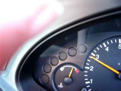 94 escort overheating car forums jpg 480x360