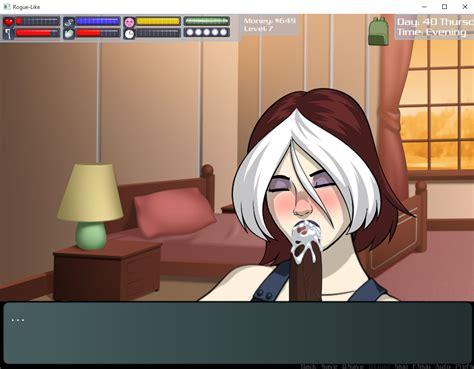Singleplayer multiplayer sexgames jpg 1061x828