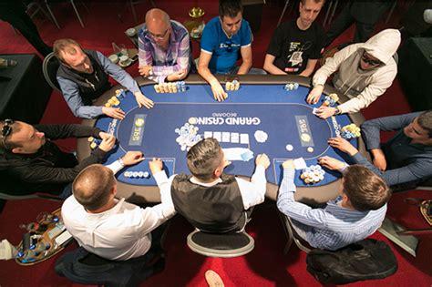 Najbolji poker igraci u srbiji jpg 1000x666
