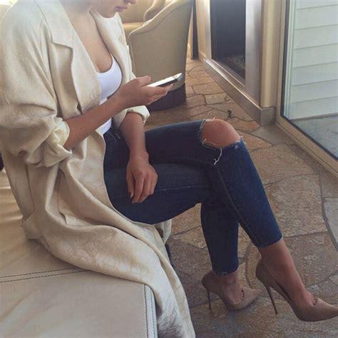 Nudie jeans official site jpg 610x610