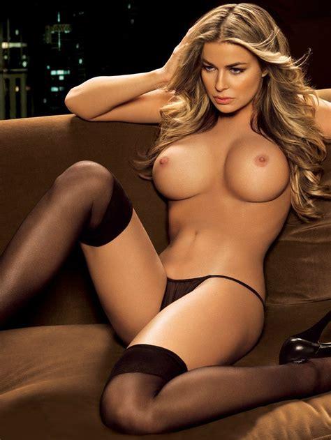 Carmen electra videos and video clips tv guide jpg 930x1239