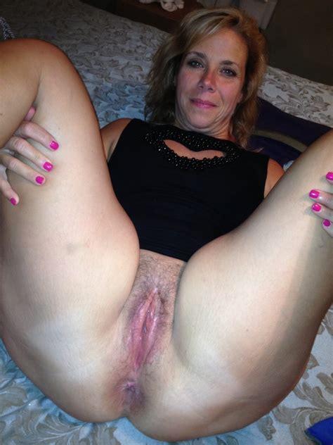 wife cock cum my wife jpg 960x1280