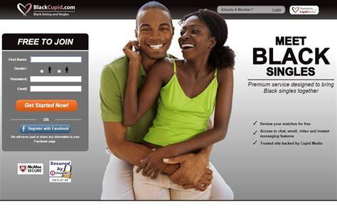 South african online dating websites find love, meet jpg 1207x768