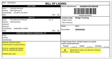 Medical billing the bottom line claudia a jpg 812x433