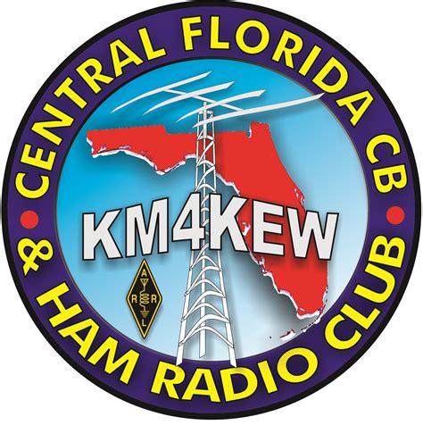 amateur radio rfi certification requirements jpg 2145x2158