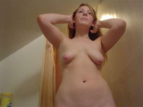 Bizarre tits porn videos sex movies jpg 800x600