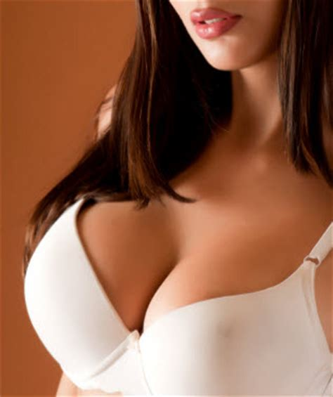 pictures of women with large breasts jpg 315x376