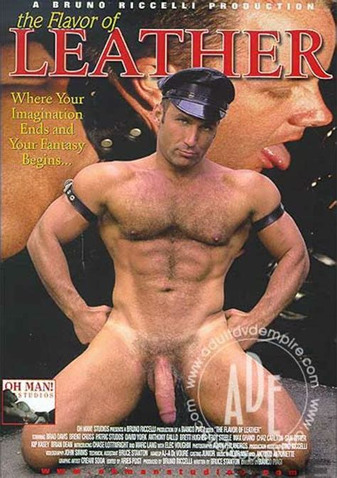 gay leather on demand jpg 500x709