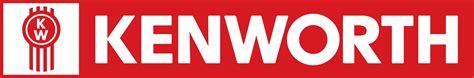 kenworth logo vintage jpg 3046x506