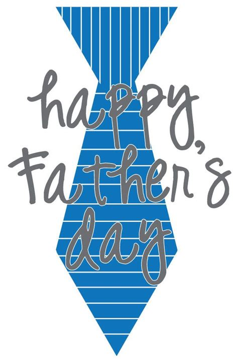 fathers day clip art vintage jpg 604x911
