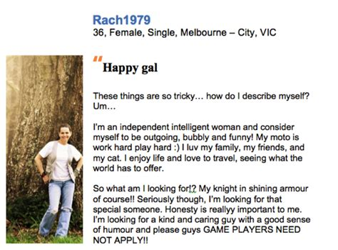 Writing perfect profile online dating png 1000x739
