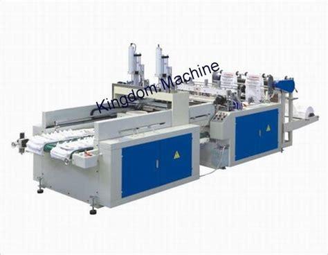 Carton sealing machines intertape polymer group jpg 550x428