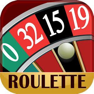 Roulette killer version 2 free download png 300x300