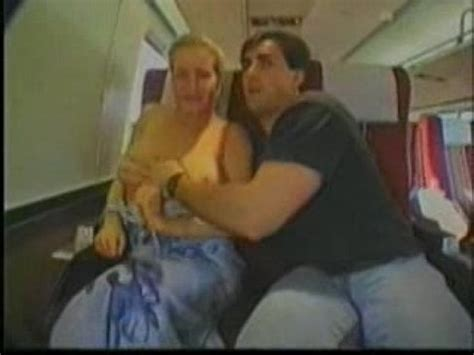 big tits on a train jpg 488x366