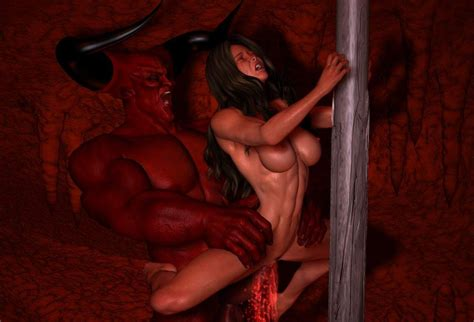 devil girl hentai game jpg 1258x855