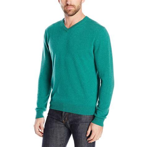 Vintage mens sweaters jpg 1200x1200