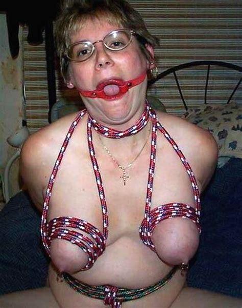 Bondage videos a granny sex free granny tube, page 1 jpg 1666x2126